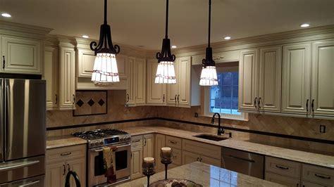 st century kitchens cabinets pty  dandk organizer