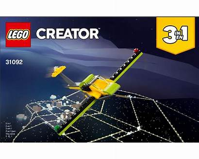 Rebrickable B2 Lego Build