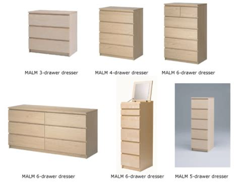 ikea kullen dresser recall following an additional child fatality ikea recalls 29