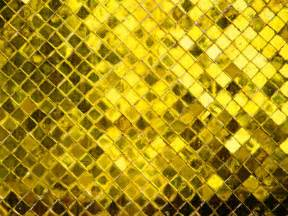 Gold Diamond Texture