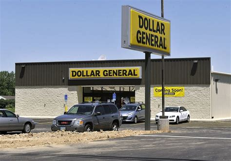 phone number to dollar general dollar general dollar 1640 s yellow springs st