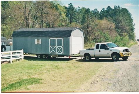 Amish Built Storage Sheds Indiana by Amish Built Wooden Barns Indiana Home Design Ideas