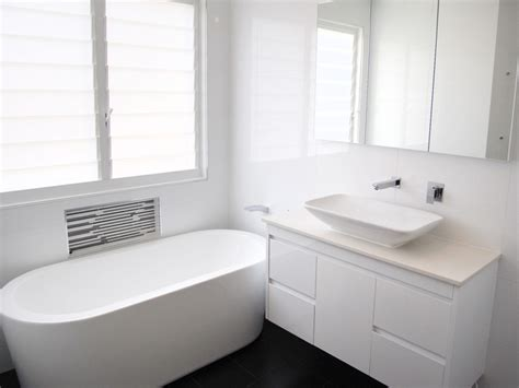 Small Space Furniture Ideas, Modern Bathroom Renovation