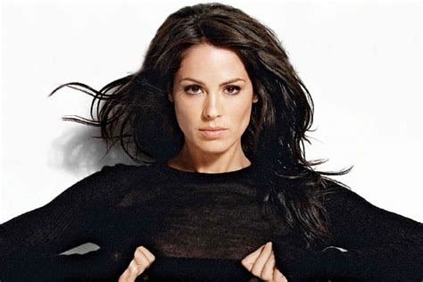 Michelle Borth Complex Pictures To Pin On Pinterest