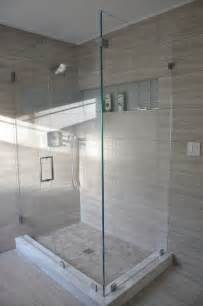 bathroom tile ideas lowes new bathroom contemporary shower stalls and kits other metro by tile america