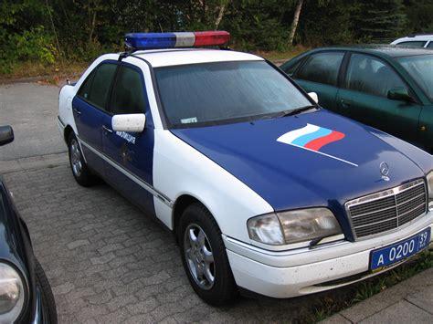 Russian Police Car 11.jpg