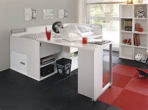 Lit Integre Armoire by Inspiration Mobilier Alternative Placer Deux Lits
