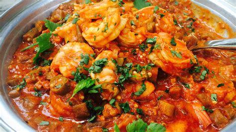 marmiton recettes cuisine marmiton recettes de cuisine poulet