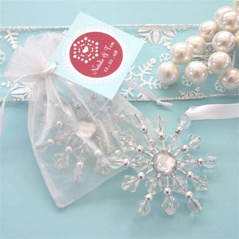 Best 25 Ornament Wedding Favors Ideas On Pinterest Diy