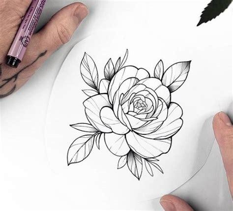 foto de Épinglé par Jade Tessier sur tattoo en 2020 Tatouages