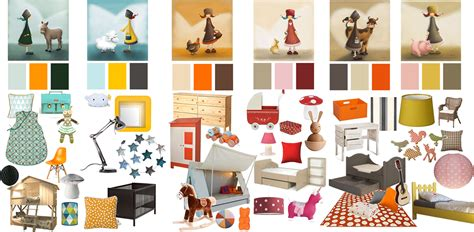 d coration chambre b b gar on pas cher stunning idee chambre bebe images awesome interior home