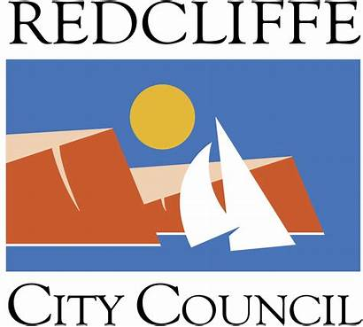 Redcliffe Council Wikipedia Svg
