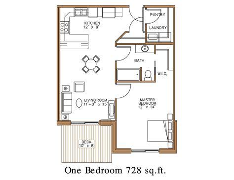 floor plan at northview apartment homes in detroit lakes great properties llc