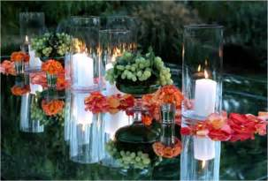 cheap wedding ideas wedding decorations on a budget wedding decorations