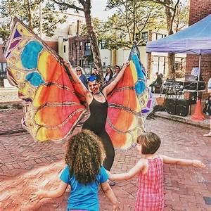Salem Arts Festival – Salem Main Streets
