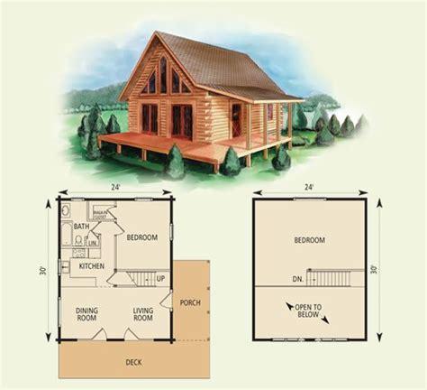 west virginian log home log cabin floor plan log cabin floor plans log home floor plans