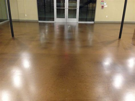 epoxy flooring with sand 65 best images about garage floors epoxy floors on pinterest coats saddles and floors