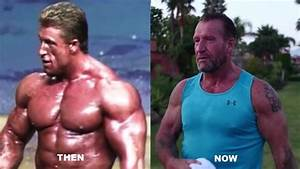 Do Testosterone Levels Return To Normal After Steroids