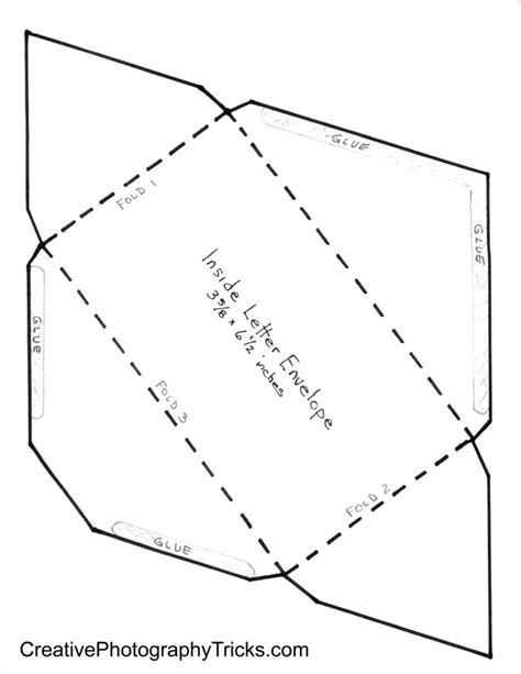5x7 envelope template best 25 envelope templates ideas on envelopes envelope printing template and diy
