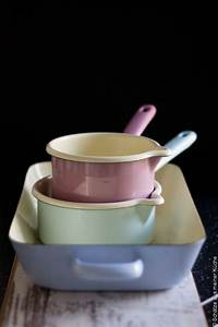 Emaille Geschirr Set : 1000 images about riess classic pastell on pinterest saucepans pastel and ps ~ Eleganceandgraceweddings.com Haus und Dekorationen