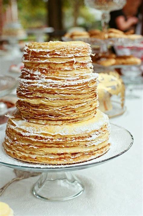 We did not find results for: Alternative Wedding Cake Ideas | WeddingMix