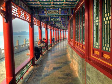 Ķīna: Ciemos pie Avatara - Ķīna - CEĻOJUMI - BANITA TOUR