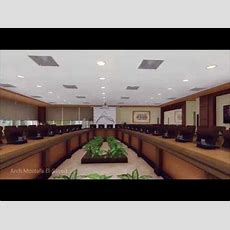 Conference Hall Interior Design Youtube