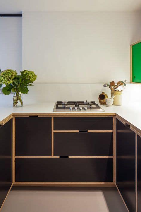 diy plywood kitchen cabinets best 25 oak plywood ideas on plywood flooring 6877