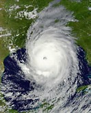 Image result for hurricane harvey 2017