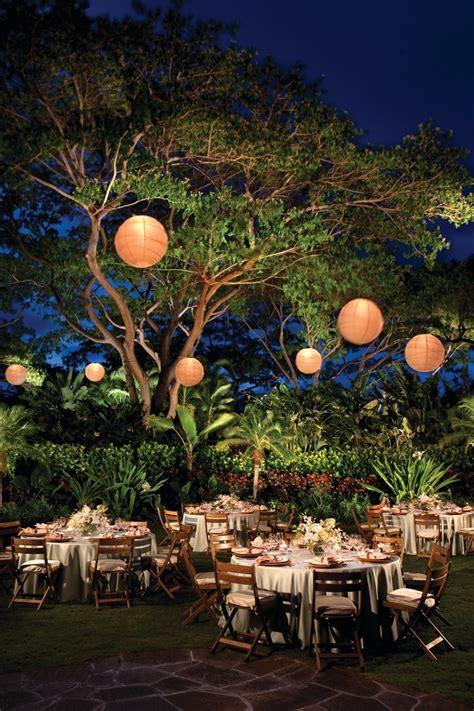 inspirational night wedding ideas wohh wedding