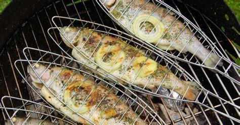 comment cuisiner du maquereau comment cuire un maquereau au barbecue node vocab 3