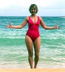 samantha mathis bikini pinterest the world s catalog of ideas