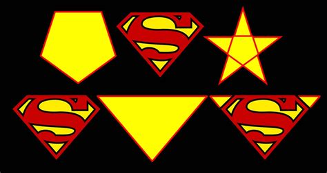 Illuminati Signs On Z S Roc Illuminati Pyramid Sign Symbol True