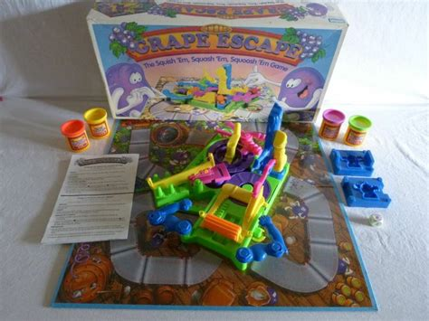 17 Best Images About Vintage Games On Pinterest  Game Of