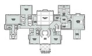 top photos ideas for plantation plans plantation homes floor plans home planning ideas 2017