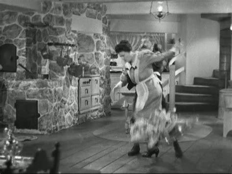 Katharine Hepburn's Country House In