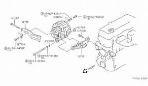 1995 Nissan Pick Up 2 4 Wiring Diagram