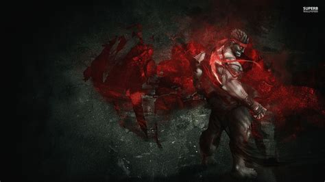 Cool Assassins Creed Wallpapers Download Street Fighter Ryu Hadouken Wallpaper Full Hd Is Cool Wallpapers