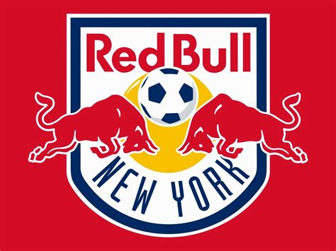 The Ultimate New York Red Bulls Fan