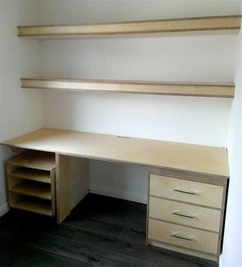 32171 furniture grade plywood newest ben cardiff carpenter house and garden maintenance