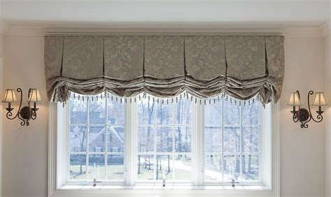 173 best images about Roman Shades & Balloons on Pinterest