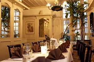 Frankfurt Höchst Restaurant : restaurant stadt h chst frankfurt am main restaurant ~ A.2002-acura-tl-radio.info Haus und Dekorationen