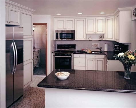 oven kitchen cabinet kitchen decore photo 6921