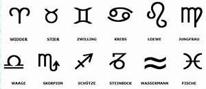 Tierkreiszeichen Berechnen : susamitengel botschaften aus der geistwelt ~ Themetempest.com Abrechnung