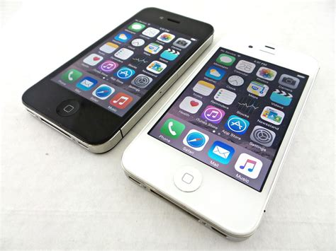 mobile iphone 4s apple iphone 4s smartphone 8 16gb 32gb 64gb at t t mobile