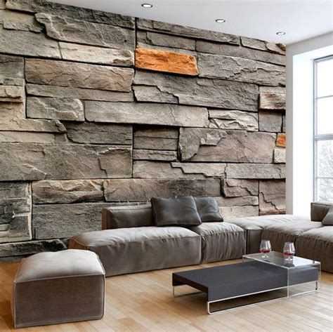 photo wallpaper wall murals  woven  modern art