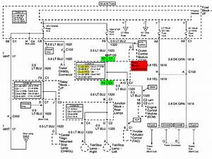 Wiring Diagram For 2004 Silverado  U2013 Readingrat Net