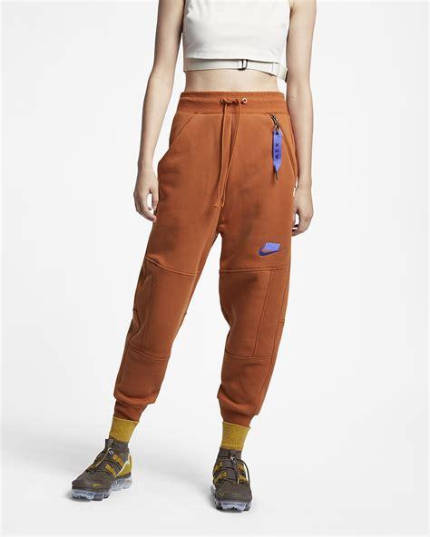 Maybe you would like to learn more about one of these? Pantalon de jogging en tissu Fleece Nike Sportswear NSW ...