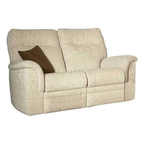Hudson Settee by Knoll Hudson 2 Seater Sofa Knoll Hudson Suite