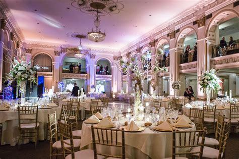 our favorite philadelphia wedding venues gerrity